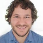 David Schultze