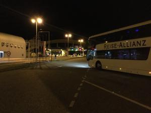 Spanien_01-2_Busnacht